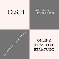 Online Strategie Beratung